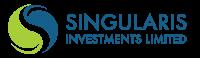 logo-web-singularis
